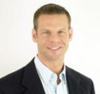 Drew Jemilo, Enterprise Agile Consultant